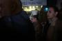 Արսեն Բաբայանն իր ձերբակալությամբ ֆիքսեց, որ ՍԴ-ն մի ոսկոր է, որը կանգնել է իշխանությունների կոկորդին․ Նարեկ Մալյան