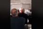 Միջադեպ՝ «Սորոսի» գրասենյակի կազմակերպած քննարկմանը. Մարինա Խաչատրյանը ձվեր դրեց փոխոստիկանապետի սեղանին /տեսանյութ/