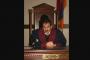 Ինչու Թոխյանը կողմ արտահայտվեց Հրայր Թովմասյանի լիազորությունների դադարեցման նախագծին. «Փաստ»