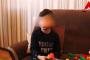 Սանասարյանի կողմից վրաերթի ենթարկված երեխայի մայրը հաղորդում ներկայացրեց ոստիկանություն