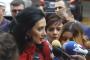 Հրայր Թովմասյանի ավագ դուստրն այս պահին հարցաքննվում է, կրտսերը՝ սպասում