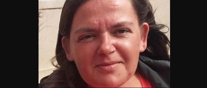 «Փորձելով մեկ անգամ՝ դուք կանգ առնել չեք կարող».Մայրը խեղդել է2 որդիներին, ցանկացել է սպանել նաև մնացած երեխաներին
