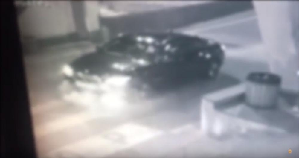Տեսանյութ.  Ոստիկանությունը տեսանյութ է հրապարակել Մալաթիայում 29-ամյա տղայի սպանության մասին