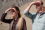 Արքայազն Ուիլյամի և Քեյթ Միդլթոնի ինքնաթիռին չի հաջողվել վայրէջք կատարել Իսլամաբադ քաղաքում