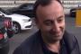 Հրայր Թովմասյանն ասել է, թե երբ կհեռանա ՍԴ նախագահի պաշտոնից