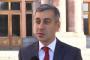 Գագիկ Հարությունյանին ստիպել են հրաժարական տալ, որ Հրայր Թովմասյանին ընտրեն ՍԴ նախագահ․ վարչապետի խոսնակ
