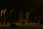 Դոնի Ռոստովում տեղի ունեցած արյունալի միջադեպի զոհերի թվում հայեր չկան․ Աննա Նաղդալյան