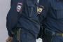 Ռուսաստանում Կադիրովի անվան հատուկ ստորաբաժանման ծառայակիցը ծեծկռտուքի ժամանակ ոստիկանի է սպանել