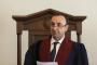 Հրայր Թովմասյանը արձակուրդ է վերցրել իր լիազորությունների դադարեցման նախագծի քննարկումներին չմիջամտելու համար. «Փաստինֆո»