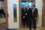 Մենք գիտենք, թե ինչ է Նիկոլ Փաշինյանը խոսել Ալիևի հետ վերելակում, թե ինչ է նա բանակցում ԱՄՆ-ում. Վիտալի Բալասանյան