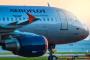 Փխուկետ-Մոսկվա օդանավում մանկահասակ երեխա է մահացել