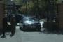 Նիկոլ Փաշինյանը դիմավորում է Վրաստանի վարչապետին /ուղիղ միացում/