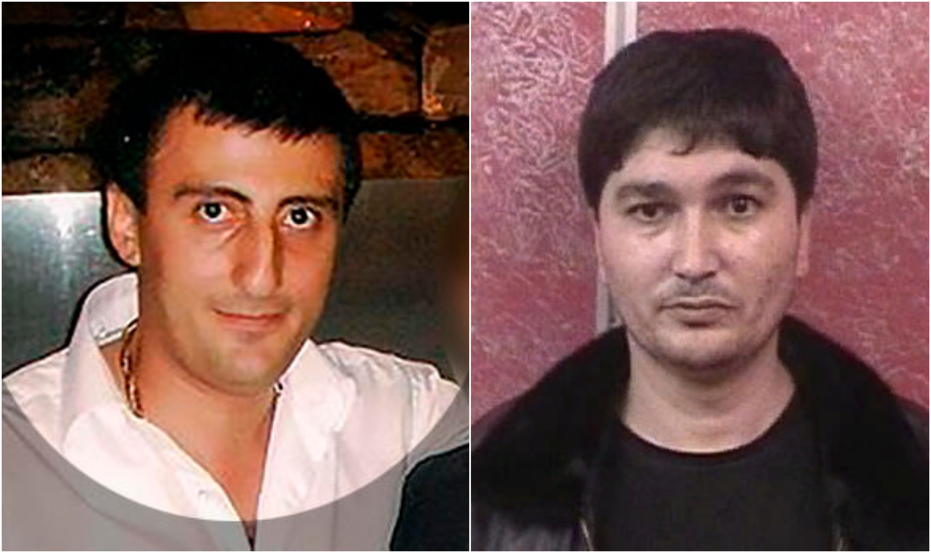 Ուշագրավ բացահայտում. Մոսկվայում սպանված չեմպիոնը նաեւ Թեւոսիկի եղբոր սպանությանն է առանչվել.«Ժողովուրդ»