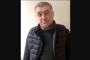 Մոսկվայում հայտնաբերվել և ձերբակալվել է ԱԺ նախկին պատգամավոր Լյովիկ Սարգսյանը՝ «Ալրաղացի Լյովը»