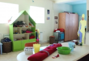 Բացահայտվել են երեխաների ապօրինի որդեգրման դեպքեր. Մանրամասներ /տեսանյութ/