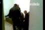 Ոստիկանների կողմից բռնությունների կիրառման վերաբերյալ հրապարակումն ուղարկվել է ՀՀ հատուկ քննչական ծառայություն. Գոռ Աբրահամյան
