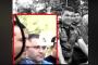 Իշխանությունը կոմպրոմատ է գտել Նարեկ Մալյանի դեմ /տեսանյութ/