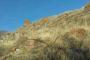 «Գանձագողերը ավերում են «Խոսրովի անտառ» պետարգելոցի Խաչաձորի տեղամասի Մանկուկի խաչքարերը» /տեսանյութ/