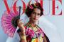 «Երրորդ սեռի» ներկայացուցիչը հայտնվել է «Vogue»-ի շապիկին