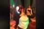 Ինչպես է Տիգրան Մանսուրյանը պարում Aram Mp3 feat. 3.33-ի երգի հնչյունների ներքո (տեսանյութ)