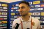 Հայաստանի հավաքականի ֆուտբոլիստները ներողություն են խնդրում 1։9 հաշվով պարտությունից հետո /տեսանյութ/