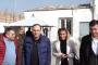 Արսեն Բաբայանը քիչ առաջ ազատ արձակվեց /տեսանյութ/