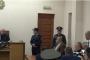 Մանվել Գրիգորյանը ներկայացավ դատարան