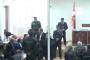 Ռոբերտ Քոչարյանի պաշտպանը լքեց նիստերի դահլիճը