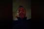 Դերասան Արտյոմ Կարապետյանը, ում պարանոցը սպառնացել էին կտրել, նոր սպառնալիք է ստացել /տեսանյութ/