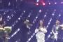 Միհրան Ծառուկյանն ամուսնության առաջարկություն արեց Արփի Գաբրիելյանին /տեսանյութ/