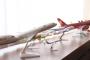 «Զվարթնոց» օդանավակայանի գծային բաժնի ծառայողները բացահայտեցին ոսկյա զարդերի գողությունը /տեսանյութ/