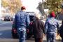 «Գազելների» վարորդների մոտից հայտնաբերվել են դանակներ. Ուժեղացված ծառայություն Երևանու /տեսանյութ/