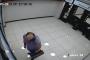Որոնվում է տեսանյութում պատկերված տղամարդը (Տեսանյութ)