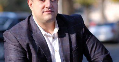 Ժողովրդի վարչապետը կարծում է, թե Գարեգին Նժդեհը երբևէ Հովհաննես Բաղրամյանի հետ ծանոթ է եղել