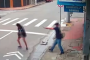 Տղամարդը գնդակահարել է անցորդին գումար խնդրելու պատճառով /Տեսանյութ/
