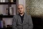 ԿԳՄՍՆ պետք է նախ ձեռնամուխ լինի իր անմիջական պարտականության կատարմանը՝ հայերենի իմացության ստուգման համակարգի ստեղծմանը. Գևորգ Էմին-Տերյան