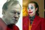 Եթե այդքան շատ եք սիրում Ջոկերին, ինչո՞ւ չեք սիրում Սոկոլովին․ Մեդինսկին Սոկոլովին համեմատել է Ջոկերի հետ /Տեսանյութ/