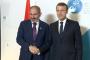 Հանդիպում եմ Ֆրանսիայի նախագահ Էմանուել Մակրոնի հետ. Նիկոլ Փաշինյան /ուղիղ/