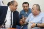 Դատարանը մերժեց Մանվել Գրիգորյանի պաշտպանների միջնորդությունը