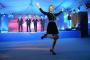 Մարիա Զախարովան տեսանյութ ու լուսանկարներ է հրապարակել երեկոյան Երևանից