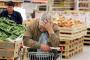 Դեղամիջոցներ, կաթնամթերք, ցեմենտ. Որ ապրանքներն են թանկանալու հունվարի 1-ից. «Փաստ»