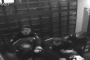 Զոքանչի ահազանգից հետո բերման ենթարկված տղամարդը փորձել է գնդակահարել ոստիկաններին /տեսանյութ/