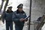 Ոստիկանները տասնյակ բնակարանային գողությունների ու փորձերի դեպքեր են բացահայտել /տեսանյութ/