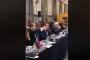 Վահե Էնֆիաջյանի կոշտ պատասխանը ադրբեջանցի պատվիրակներին /տեսանյութ/