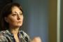 Այսօրվանից արդեն չեմ աշխատում Կադաստրի կոմիտեում. Ռուզաննա Խաչատրյանը հրաժարական է տվել