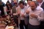 3D տորթերը՝ Հայաստանում. Նիկոլ Փաշինյանը տեսանյութ է հրապարակել