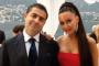 Հայաստանի մշակույթը Արթուր Ջանիբեկյանի դստեր աչքերով