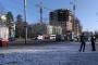 Ռուսաստանում ուսանողը կրակ է բացել համակուրսեցիների վրա