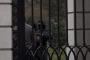 Ռուբեն Հայրապետյանը հայտնում է, թե այս պահին ինչ է կատարվում իր տանը