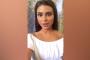 19-ամյա ուկրաինուհին 100 հազար եվրոյով վաճառում է կուսությունը /տեսանյութ/
